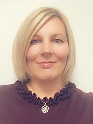 Sonya Houghton